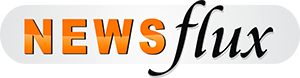 Newsflux