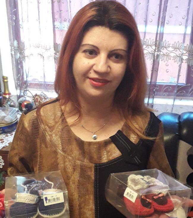 un bărbat din Slatina cauta femei din Craiova