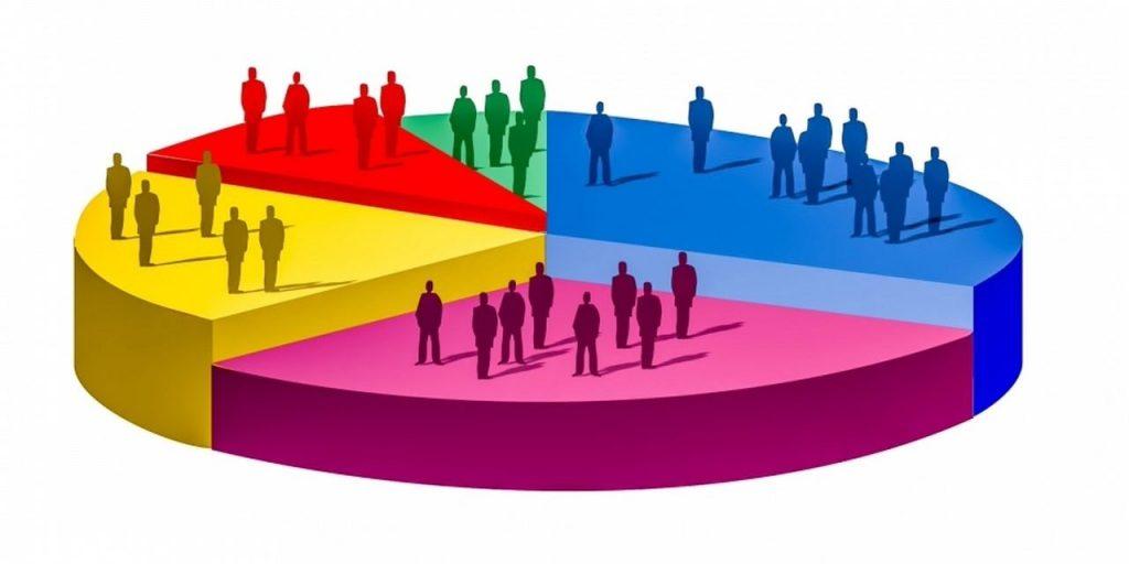 Sondaj IMAS: PNL și PSD cresc în sondaje, scade Pro România