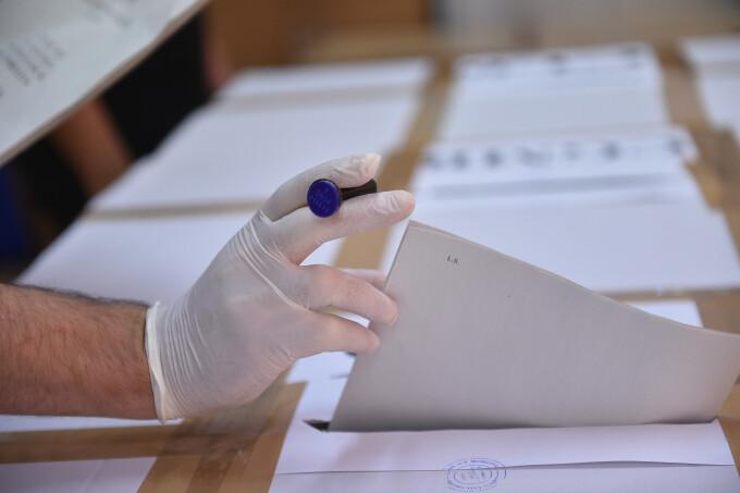 Rezultate alegeri locale 2020: Cine ne va reprezenta în Consiliul Local în municipiile, oraşele şi localităţile din Olt în următorii patru ani