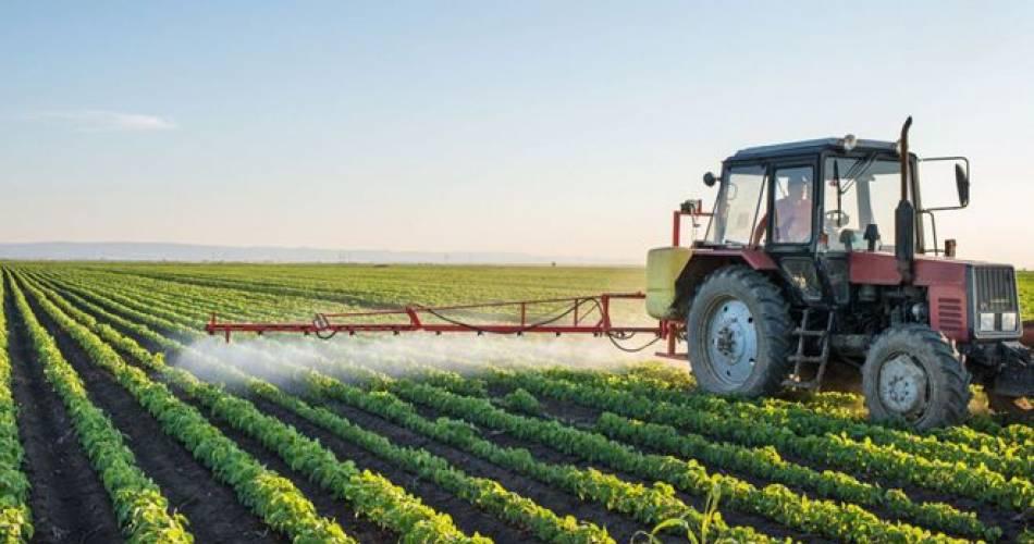 APIA demarează plăţile în avans la subvenţiile agricole. Fermierii vor primi 70% din suma cuvenită începând cu 16 octombrie
