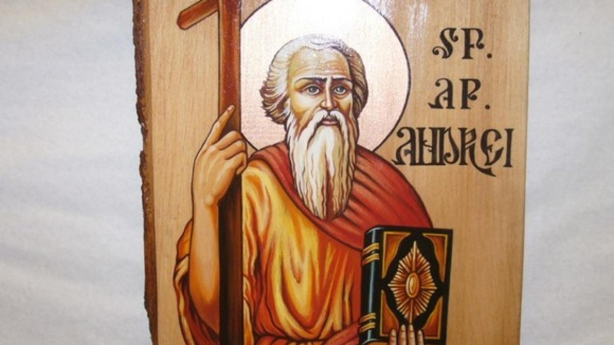 Ce nu trebuie să faci AZI, de Sfântul Andrei. Puțină lume știe de aceste tradiții